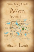 Parent Study Guide for Allon Books 1-4
