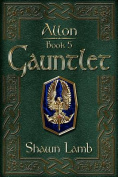 Allon Book 5 - Gauntlet