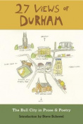 27 Views of Durham
