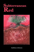 Subterranean Red