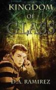 Kingdom of Glass