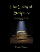 The Unity of Scripture