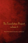 The Translation Project