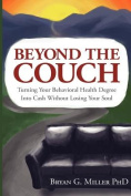 Beyond the Couch