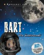 Bart the Batronaut