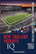 New England Patriots IQ