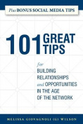 101 Great Tips