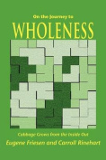 On the Journey to Wholeness