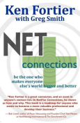 Netplus Connections