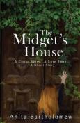 The Midget's House