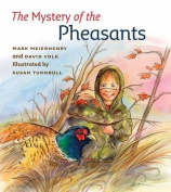 The Mystery of the Pheasants