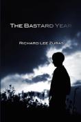 The Bastard Year