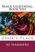 Zook's Place