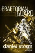 Praetorian Guard [Spanish]
