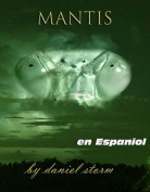 Mantis [Spanish]