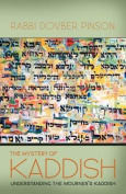 The Mystery of Kaddish