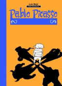 Pablo Picasso: Me, the King
