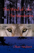 The Wind of Life The Wanderers
