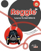 Reggie: Learns to Roll with It