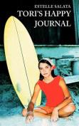 Tori's Happy Journal