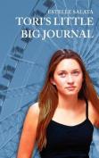 Tori's Little Big Journal