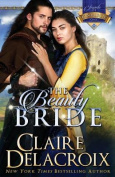 The Beauty Bride