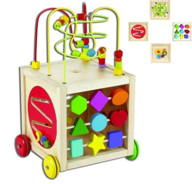 ... Wooden-Multi-Activity-Cube-on-wheels-Classic-Wooden-Toys/9999152015242