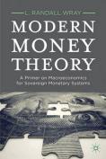 Modern Money Theory