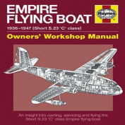 Empire Flying Boat Manual