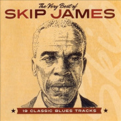 The Very Best of Skip James *