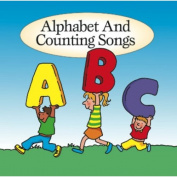 Alphabet & Counting Songs