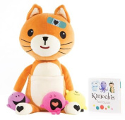 Cat Boxed Set -Character