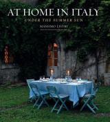 At Home in Italy