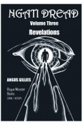Revelations (Ngati Dread)
