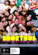 Shortbus [Region 4]