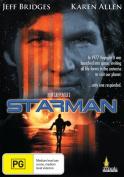 Starman [Region 4]