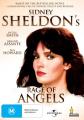 Rages of Angels [Region 4]
