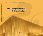 The Olympic Culture