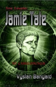 Time Traveller Jamie Tate