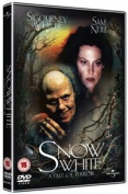 Snow White: A Tale of Terror [Region 2]