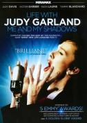 Life With Judy Garland [Region 1]