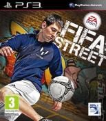 FIFA Street [Blu-ray]