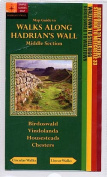 Walks Along Hadrians Wall