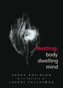 Nesting: Body, Dwelling, Mind