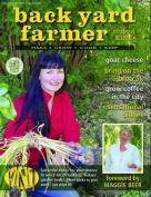 Back Yard Farmer - Number Nine