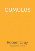 Cumulus: Collected Poems