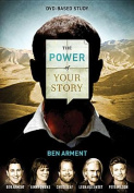 The Power of Your Story DVD-Based Study