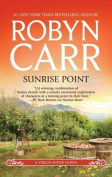 Sunrise Point  [Large Print]