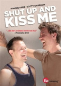 Shut Up and Kiss Me [Region 2]