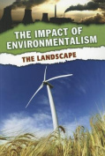 The Landscape (Impact of Environmentalism